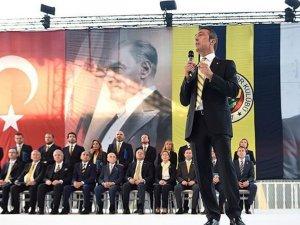 Fenerbahçe'nin yeni yönetimi şaşırdı: Borç 3 milyar