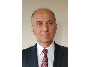 TALSAD'a yeni genel sekreter