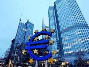 Piyasaların gözü ECB'de