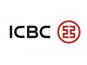 ICBC Turkey'den Çin'e para transferinde kolaylık