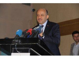 Başbakan Yardımcısı Işık'tan Akşener'e S-400 eleştirisi