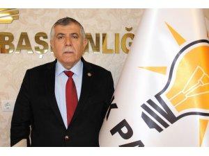 """Sami Dedeoğlu, """"25 Haziran'da yeni bir sayfa açılacak"""""""