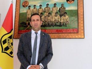 Evkur Yeni Malatyaspor Mina ve Azubuike'yi satabilir