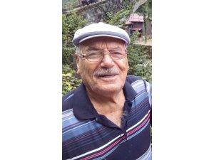 Tunceli'de trafik kazası:1 ölü
