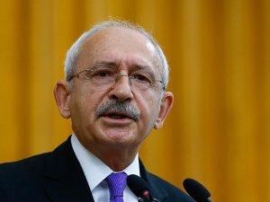 Kılıçdaroğlu 'Man Adası iddiaları' için 339 bin lira tazminat ödeyecek