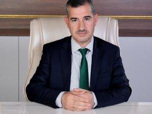 Yeşilyurt Belediyesi bayrama hazır