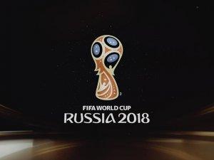 2018 FIFA Dünya Kupası'nda yarın 3 maç oynanacak