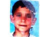 Aranan çocuk istismarcısı operatör yakalandı
