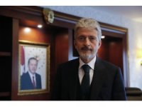 Başkan Tuna'dan seçim öncesi değerlendirme