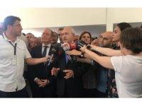 CHP Lideri Kılçdaroğlu'ndan patates ve soğan fiyatlarının artmasıyla ilgili açıklama