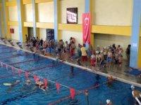 İl Spor ve Engelliler Spor Merkezleri kayıtları devam ediyor