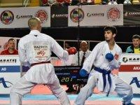 Darıcalı Şamdan Akdeniz Oyunları'na katılacak