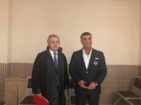 Sedat Peker'in 15 Temmuz Konuşması'na Beraat