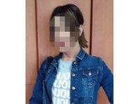 Isparta'da travesti fuhşuna polis baskını