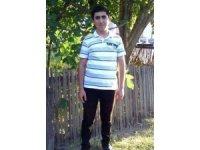 Kayıp Özgen Can'ın ailesine acı haber