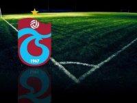 Trabzonspor şike davası sürecine ilişkin CAS'a başvurdu
