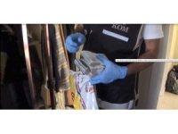 Turcoin dolandırıcılığı zanlısı yeniden gözaltında