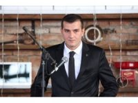 MHP İl Başkanı Pehlivan: Millet ittifakı zillet ve illet ittifakına dönüşmüştür