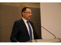 İmar barışı Zonguldak'ta anlatıldı