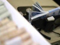 Bankalar KOBİ'lere kredi musluğunu açtı
