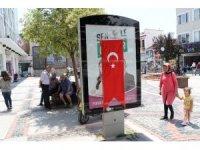 Edirne'de HDP'ye büyük şok