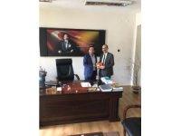 Doğu Anadolu Bölgesi'nde ki yatırımlarla ilgili vatandaşlar bilgilendiriliyor
