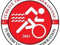 Triatlon, 67 yıllık Akdeniz Oyunları programında ilk kez yer alacak