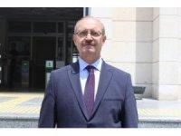 """Sorgun: """"AK Parti sadece kendisine verilen oyun değil, bütün oyların adeta gözlemcisidir, takipçisidir"""""""