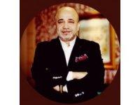 Murat Sancak'tan iş dünyasına 24 Haziran çağrısı