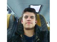 Kastamonu'da 17 yaşındaki genç denizde boğuldu