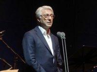 '9. Uluslararası İstanbul Opera Festivali' başladı