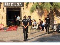 Bodrum'daki silahlı saldırıyla ilgili ortaya çıkan yeni gelişmeler şok etti