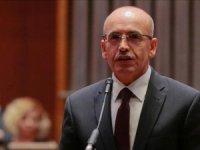 Başbakan Yardımcısı Şimşek: Para politikasında güçlü adım attık