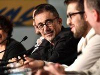 Ceylan, 24. Saraybosna Film Festivali'ne konuk olacak