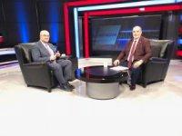 """Yelis: """"Muhsin Yazıcıoğlu'nun şehadet sürecinin aydınlanması asli görevimizdir"""""""