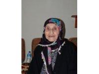 Müsteşar Dönmez'in acı günü