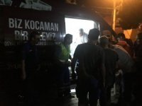 Sel felaketinin yaşandığı İzmir'de yaralar sarılıyor