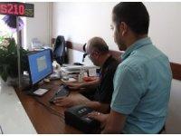 Seçim öncesi nüfus müdürlükleri hafta sonu da açık