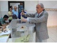 Malatya'da ilk oylar kullanılmaya başlandı