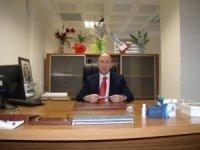 Erdek Devlet Hastanesi yaz sezonuna hazır