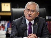 YSK'dan Suruç'ta 'blok oy' iddiasıyla ilgili açıklama