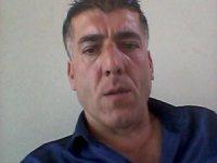 Trabzon'da derede ceset bulundu