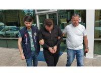 Gençlik Festivali çıkışı bıçakla yaralamaya tutuklama