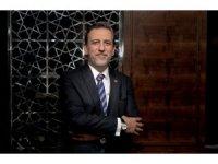BTSO Yönetim Kurulu Başkanı İbrahim Burkay;