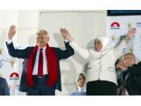 Başbakan Yıldırım'dan zafer sonrası açıklama