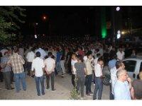 Elazığ'da milletvekilliği karmaşası