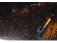 Çankırı, Türkiye 3.'sü oldu