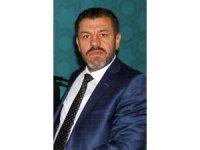 "MÜSİAD Şube Başkanı Bayhan: ""Halkımız istikrarı seçti"""