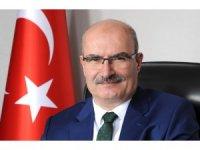 """ATO Başkanı Baran: """"Yeni Türkiye onaylandı, şimdi yerli ve milli ekonomi zamanı"""""""