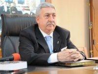 "TESK'ten ""ekonomik reform"" talebi"